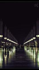 Medina -   (Rakan - J) Tags: medina