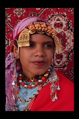 Girl from Ghadames ( [ Libya Photographer ]) Tags: from girl libya ghadames benghazi        aguri        alaguri alagouri aquri