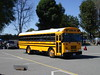 ACSD 15 (crown426) Tags: california bluebird schoolbus placentia tc2000 eldoradohighschool roadeo tcfe anaheimcityschooldistrict