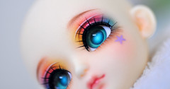 Preview - Lati Yellow Suji for Azyntil extra (***Andreja***) Tags: pink blue red orange green yellow rainbow colorful purple head lavender event fantasy dreams colourful custom nicoles brite suji andreja lati nicolles