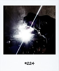 """#DailyPolaroid of 9-5-12 #224 • <a style=""""font-size:0.8em;"""" href=""""http://www.flickr.com/photos/47939785@N05/7182292086/"""" target=""""_blank"""">View on Flickr</a>"""