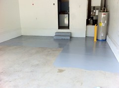 7184880388 a838d42245 m Garage Floor Epoxy