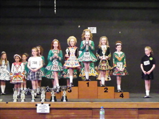 Class Feis - May 2012 (23)