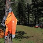 "Guide School Camp on the Grande Ronde <a style=""margin-left:10px; font-size:0.8em;"" href=""http://www.flickr.com/photos/25543971@N05/7397727434/"" target=""_blank"">@flickr</a>"