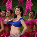 Lakshmi Rai Mass Song Hot Stills