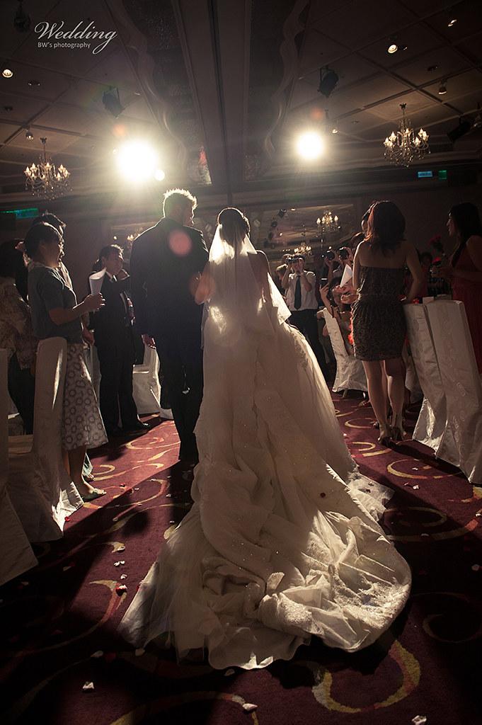 '婚禮紀錄,婚攝,台北婚攝,戶外婚禮,婚攝推薦,BrianWang,大直典華,149'