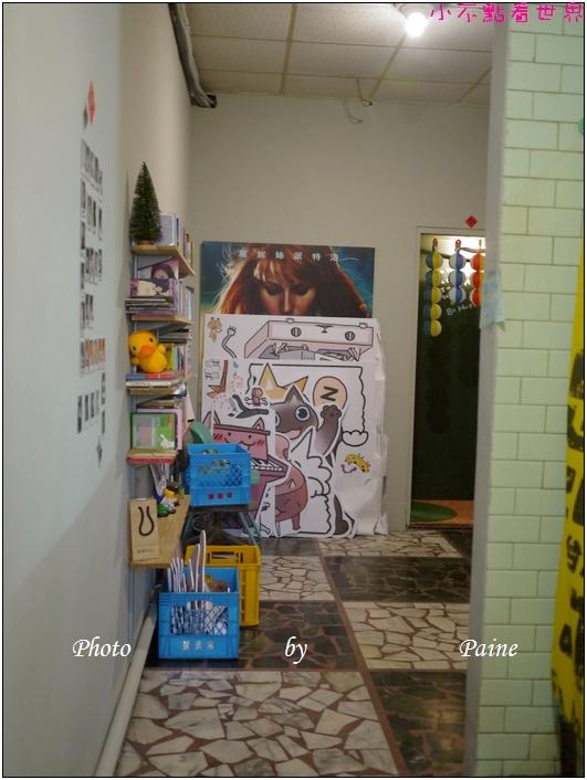 桃園青鳥咖啡館 (67).JPG