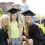 "<b>Commencement_052514_0075</b><br/> Photo by Zachary S. Stottler<a href=""http://farm6.static.flickr.com/5077/14123311479_d63d563ef5_o.jpg"" title=""High res"">∝</a>"