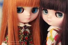 little girls :-)