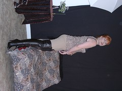 07020070 (Lady Sultry) Tags: woman leather fetish highheels boots lasvegas goddess kingdom bdsm heels latex sultry mistress milf leder femdom lack dominatrix domina paintednails prodomme thighboots reena longnails gilf bootfetish thighhighboots leathershorts leathersex leatherfetish jorrdan fetishmilf ladysultry sultryleather leathermilf ladysultrycom womenincharge milfinboots femdomfetish laureena bootedmilf therealladysultry leatherdomination milfmistress ladysultrylasvegas alternativelifetsyle goddessmistress