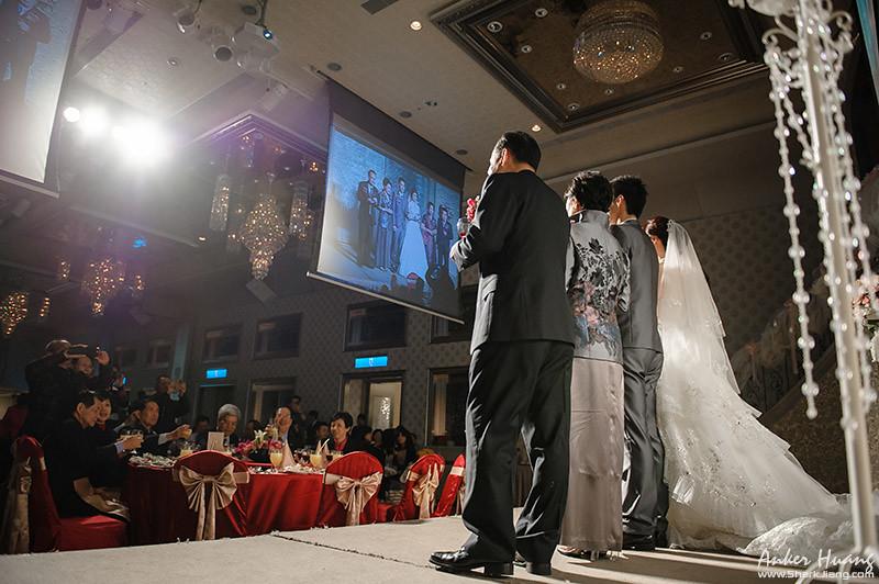 2014-03-14 婚禮紀錄0106