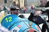 Goy Feltes L Felix Feltes L Bugatti T 13 Brescia Corsa 1924 e (fotografia per passione) Tags: tuscany toscana valdorcia bugatti toscane millemiglia 1000miglia carsr lamillemiglia classiccas millemiglia2014 la1000miglia 1000miglia2014