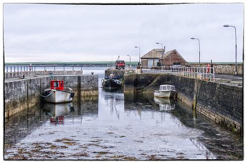 Kettletoft Harbour.jpg