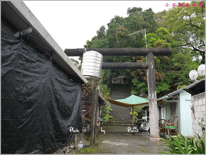 花蓮玉里神社 (3).JPG