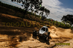 "1160-II Autocross Esplu¦üs • <a style=""font-size:0.8em;"" href=""http://www.flickr.com/photos/116210701@N02/14316912478/"" target=""_blank"">View on Flickr</a>"