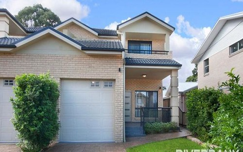 19A Cantrell Street, Yagoona NSW 2199