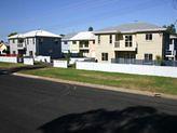 2/97 Gibbons Street, Narrabri NSW