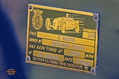 SL14 (61) by BAYAREA ROADSTERS