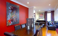 2 Alice Close, Collaroy Plateau NSW