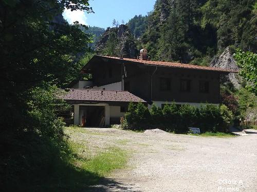 Tirol_Wildschönau_5_KundlerKlamm_Juni_2014_021