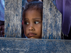 IF ONLY I COULD BE... -  P5063425.jpg (Marc Weinberg) Tags: spiceislands childseyes eyesofchildren kokasindonesiaeyes