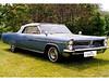 02 Pontiac Bonneville 1963 ältere Aufnahme als Beispielbild bw 01
