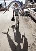 _MG_0888a_1 (Oxfam in Somalia) Tags: africa money democracy war civilwar conflict afrika government leader fighting problems economy somalia finance geld democratie leider economie financien problemen regering somalie civilunrest burgeroorlogkonflikt