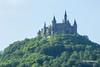 2014-05-Allemagne-0476.jpg (Fotorebel.ca) Tags: voyage europe tag allemagne château 2014 castlesolitude