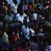 25.06.14 - Les OMD gagnent toujours - Match de cloture