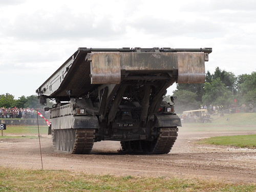 how titan armoured vehicle launch bridge Bae systems' close support bridges are already compatible with the british army's titan armoured vehicle launch bridge and are capable of being deployed from .