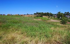 Lot 515, 515 Peppermint Drive, Worrigee NSW
