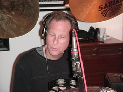 "Drum Legend Ed Greene • <a style=""font-size:0.8em;"" href=""http://www.flickr.com/photos/126002015@N05/14608387602/"" target=""_blank"">View on Flickr</a>"