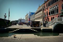 DSC_0330 (ricardo0404) Tags: honeymoon itlia luademel ricardocardoso ricardo0404gmailcom veneza rcardoso ricardo cardoso italy italia venice venezia