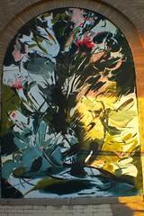 street art 1 (f.tyrrell717) Tags: asbury park street art ocean nj shore