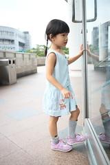 2016-10-08-10-50-39 (LittleBunny Chiu) Tags: 國立臺灣科學教育館 士林區 士商路 科教館