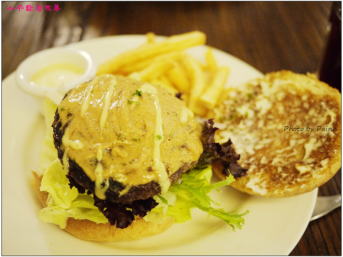 吃東西沙龍廚房 (1).JPG