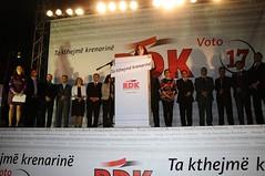 DSC_4989 (RufiOsmani) Tags: osmani gostivar rdk rufi fadil naxhi xhelili zendeli