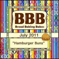 BBB+logo+July+2011
