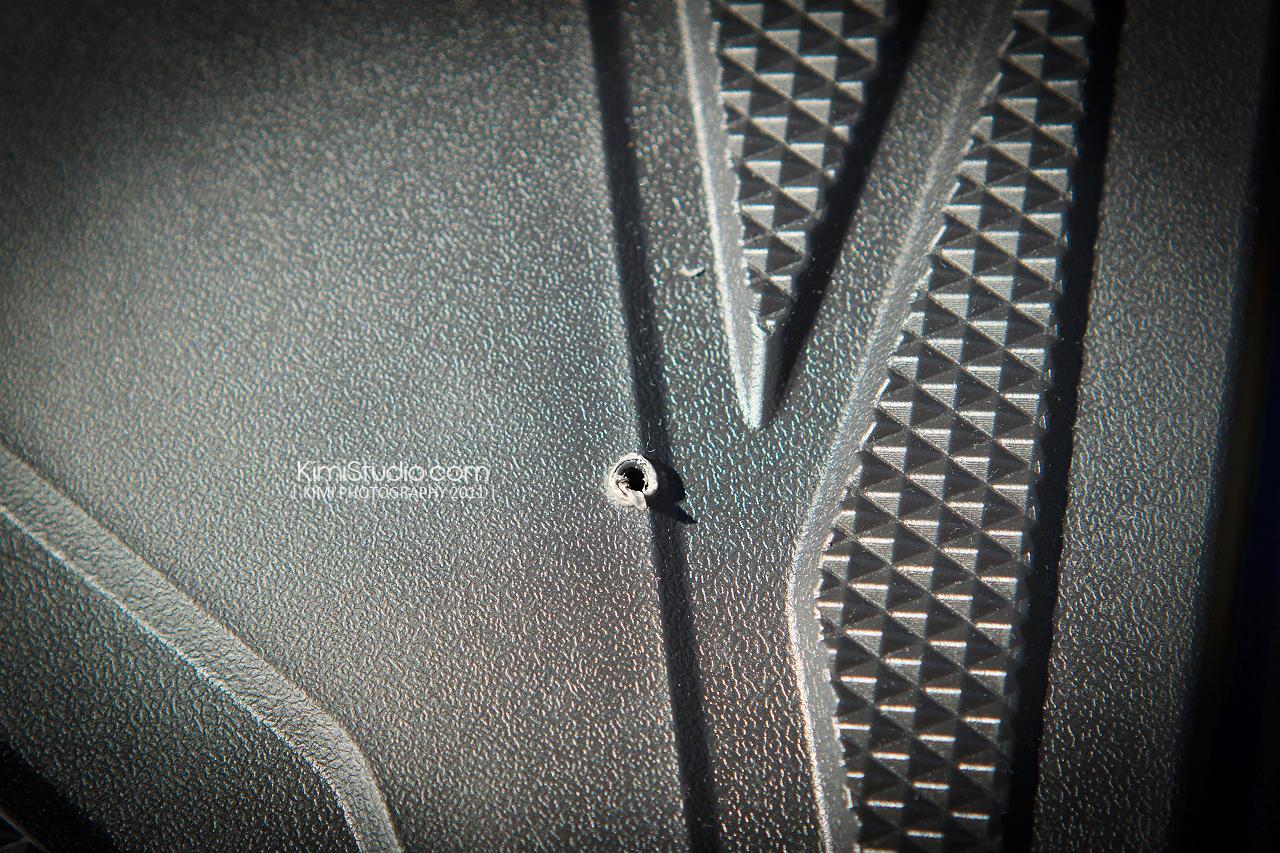 2011.06.10 NFT 150 ZR-021