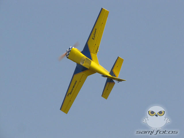 Cobertura do 4° Fly Norte-11 e 12 de Junho de 2011 - Página 2 5829297290_11913f295c_z