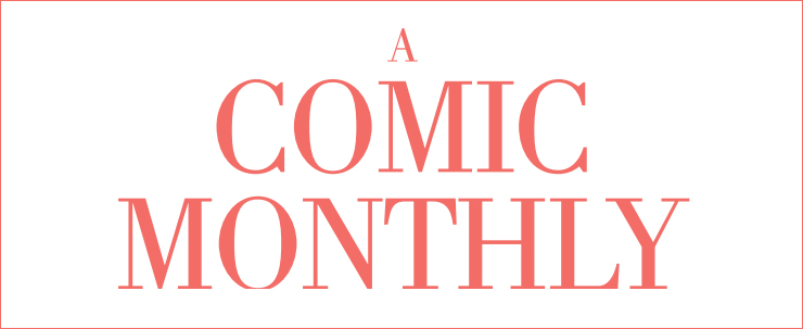 comicmonthly