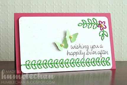 CHAN stitchedbotanicals