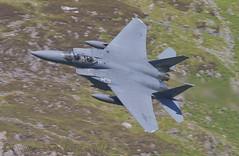 IMG_0579 (stig 999) Tags: military jet eurofighter snowdonia tornado usaf hercules typhoon raf c130 a10 tucano lowlevel lakenheath panavia f15e tankbuster machloop lfa7