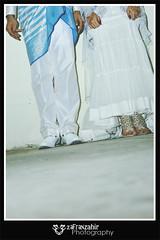 madi & tasya 1 (zafranzahir photography) Tags: wedding 21 may madi tasya 2011
