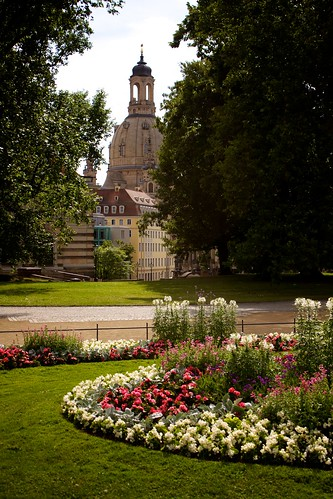 Dresden Day 1 51