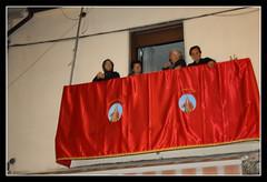 sgm11-(131) (biagiolabbate) Tags: canon nikon san di matera albero maggio cima giuliano feste 2011 accettura