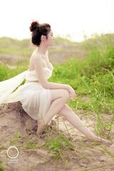Bùi Hoa - Tiên Nữ Hà Nội