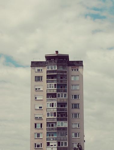 :: 130/365 :: Urban Shots 4/7