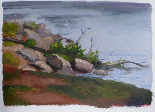 20110622 Potomac River Series 15