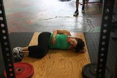 IMG_2740 (CrossFitVirtuosity) Tags: stretch aeon